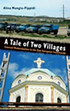 A Tale of Two Villages: Coerced…
