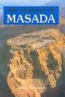 The Zealots of Masada: Story of a Dig de…