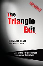 The Triangle Exit – tekijä: Ronald Fino