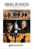 Israel in focus : images of Israel through the photos of The Jerusalem Post, 1932-2015 / compiled by Marc Israel Sellem, Chaim Collins, Sarah Levin ; edited by Ilan Chaim
