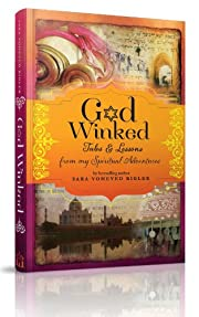 God Winked; Tales & Lessons From My…