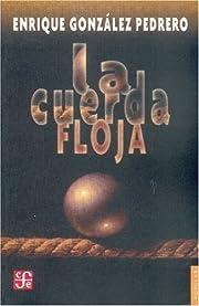La cuerda floja (Literatura) (Spanish…