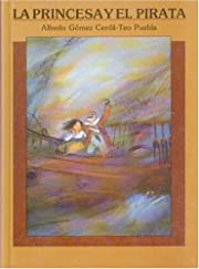 La princesa y el pirata (Spanish Edition) av…