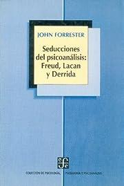 Seducciones del psicoanalisis/ Seductions of…