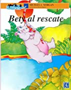 Helpful Betty to the Rescue by Michaela…