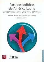 Partidos politicos de America Latina. Paises…