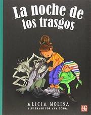 La noche de los trasgos (Spanish Edition) de…
