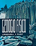 Geogragia Fisica / Chester R, Longwell