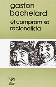 Compromiso racionalista (Spanish Edition) de…