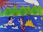 La Sirena Y El Pescador / the Mermaid and…