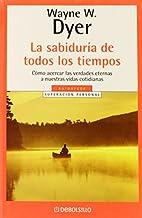 La sabiduria de todos los tiempos (Spanish…