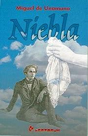 Niebla (Biblioteca Juvenil) (Spanish…
