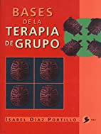 Bases De La Terapia De Grupo (Spanish…