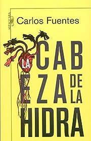 La cabeza de la hidra (Spanish Edition) de…