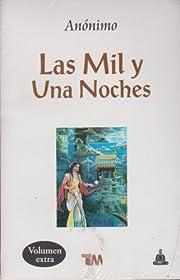 Mil Y Una Noches, Las (Spanish Edition) av…