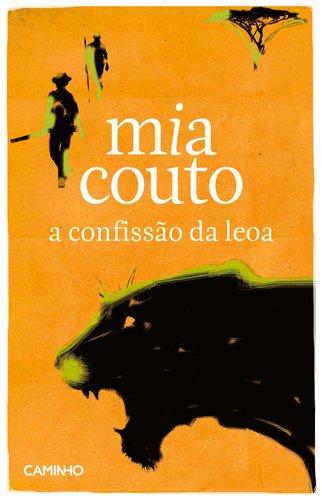 A confissão da leoa