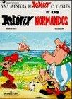 Asterix in Switzerland (Classic Asterix…