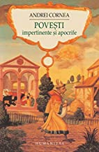 Povesti impertinente si apocrife (Romanian…