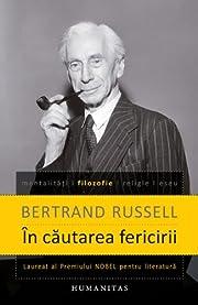 In cautarea fericirii (Romanian Edition) de…