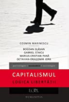 CAPITALISMUL - LOGICA LIBERTATII