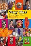 Very Thai - Philip Cornwel-Smith and John Goss