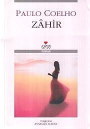 The Zahir de Paulo Coelho