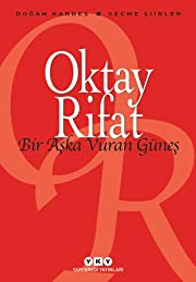 Bir Aska Vuran Gunes av Oktay Rifat