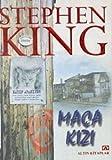 Hearts in Atlantis / Stephen King