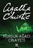 A pocket full of rye / Agatha Christie