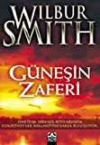 The triumph of the sun : a novel of African adventure / Wilbur Smith