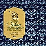 Kitab-ı bahriye / Pirı̂ Reis ; editor, Ertuğrul Zekâi Ökte ; Turkish text, Vahit Çabuk, Tülây Duran ; English text, Robert Bragner