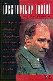 Turk İnkılapTarihi av Ali Ihsan Gencer…