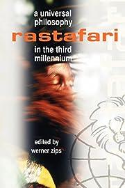 Rastafari: A Universal Philosophy in the…