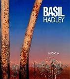 Basil Hadley / David Dolan