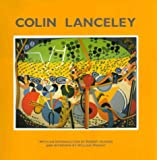 Colin Lanceley / with an introduction by Robert Hughes ; and interview by William Wright