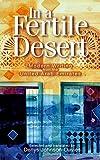 In a Fertile Desert