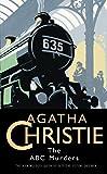 The ABC murders / Agatha Christie