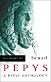 The shorter Pepys / selected and edited by Robert Latham from The diary of Samuel Pepys, a new and complete transcription, edited by Robert Latham and William Matthews