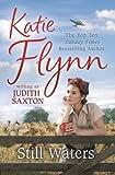 Still waters / Katie Flynn writing as Judith Saxon