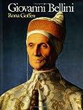 Giovanni Bellini / Rona Goffen