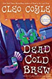Dead cold brew / Cleo Coyle
