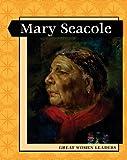 Mary Seacole / Brian Williams