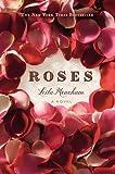 Roses / Leila Meacham