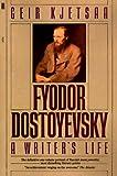 Fyodor Dostoyevsky, a writer's life / Geir Kjetsaa ; translated from the Norwegian by Siri Hustvedt and David McDuff
