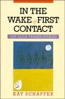 In the wake of first contact : the Eliza Fraser stories / Kay Schaffer