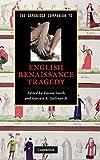 The Cambridge companion to English Renaissance tragedy / edited by Emma Smith and Garrett A. Sullivan, Jr