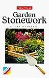 Practical garden stonework / by Geoff Hamilton