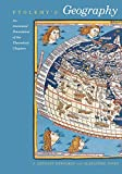 Ptolemy's geography : an annotated translation of the theoretical chapters / J. Lennart Berggren and Alexander Jones