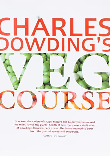 Grow cook eat :