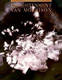 Enlightenment : Van Morrison